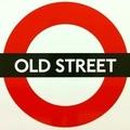 Old Street (@oldstreet) Avatar