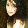 LISHA LOVE4 (@micahslove) Avatar