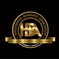 Hollywood Diversity Association (@hollywoodda) Avatar
