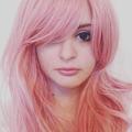 elizabeth (@cyberdelika) Avatar