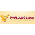 Wah Lung Labels (Canada) Inc. (@wahlunglabels) Avatar