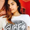 ameena  (@ameena2x) Avatar