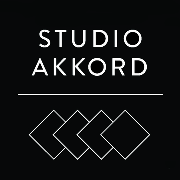 STUDIO AKKORD