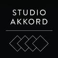 studio_akkord