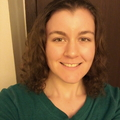 Rebecca (@rlockhart) Avatar