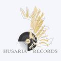 Husaria Records (@husariarecords) Avatar