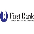 First Rank (@firstrank) Avatar