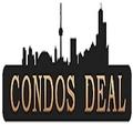 Condos Deal (@condosdeal) Avatar