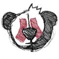 Prime (@prime-panda) Avatar