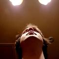 Karl-Andre Tvedt (@kandree) Avatar