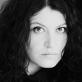 Julia Smirnova (@juliasmirnova) Avatar