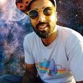 Manu Mei-Singh (@manu_mei_singh) Avatar