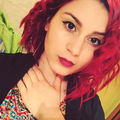 Elena (@elenis234) Avatar