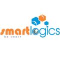Smart Logics (@smartlogics) Avatar