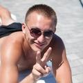 Sergey Sidorenko (@sergeysidorenko) Avatar