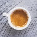 Black Coffee (@blackcoffeemt) Avatar