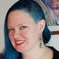 Carolyn VanEseltine (@mossdogmusic) Avatar
