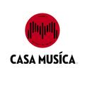 CASA MUSlCA (@casamusicaru) Avatar