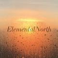 Nic (@elementalnorth) Avatar