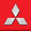 Penrith Mitsubishi (@penrithmitsubishi) Avatar
