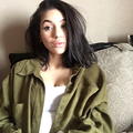 Sandra. (@sruiz) Avatar