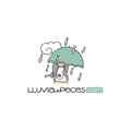 lluviadepeces (@lluviadepeces) Avatar