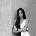 Rafaela Neokleous (@rafaelaelia) Avatar