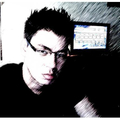 spike (@graphitika) Avatar