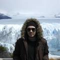Andrés Escobar (@anfees) Avatar