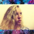Sonya lebedeva (@sonja-le) Avatar