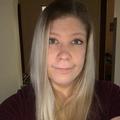 Katie C (@bemorecolorful) Avatar