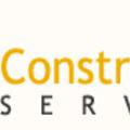 Construction Service (@constructionservice) Avatar