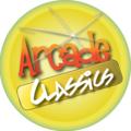 Arcade Classics (@arcadeclassics) Avatar