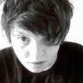 Rafael Trevisam (@rafaeltrevisan) Avatar