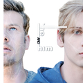 HE and HIM (Laurence Lloyd Duff & Tim Hilberts) (@heandhimmusic) Avatar