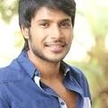 vishnu vardhan reddy (@vaisnavreddy) Avatar