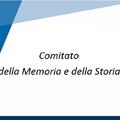 Comitato della Memoria e della Storia (@comestoria) Avatar