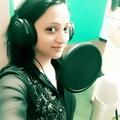 Ruchiey Aarohi (@ruchieyaarohi) Avatar