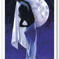 Thats My Moon (@thatsmymoon) Avatar
