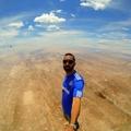 Fernando (@magliano) Avatar