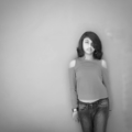 Asmita Kiran (@asmi_1404) Avatar