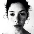 Danae (@danaecastanon) Avatar