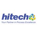 Hitech CADD Services (@hitechcaddservices) Avatar