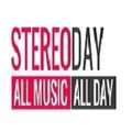 stereoday.com (@stereoday) Avatar