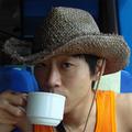 Achor Kwon (@achor) Avatar