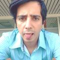Arturo Mancillas (@choma) Avatar