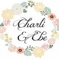 Charli and Ebe (@charliandebe) Avatar