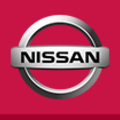 Penrith Nissan (@penrithnissan) Avatar