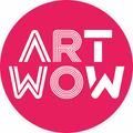 Art Wow (@artwow) Avatar