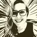 Carla Groke Campanati (@carlagrokecampanati) Avatar